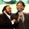 Pavarotti és barátai koncert Budapesten az Urániában - Jegyek itt!