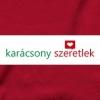 Dívák karácsonya 2019-ben a BOK Csarnokban - Jegyek itt!