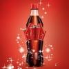 Útjára indult a Coca Cola kamion! -  Coca-Cola Karácsonyi Karaván 2015-ben! Helyszínek itt!