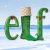 Mindenidők legdrágább karácsonyi musicalje érkezik!