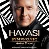 Havasi Symphoniy Arénashow 2016 - Jegyek itt!