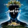 A Cirque du Soleil 2017-ben az Amaluna előadását hozza el - Jegyek itt!