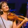 Illényi Katica újévnyitó koncert 2017-ben a Budapesti Kongresszusi Központban - Jegyek itt!