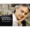 Ingyenes Andrea Bocelli koncert 2016-ban Budapesten a Bazilikában!