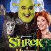 Shrek musical 2017-ben Debrecenben a Főnix Csarnokban - Jegyek itt!