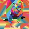 Lara Fabian koncert 2018-ban Magyarországon - Jegyek az Aréna koncertre itt!