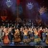 Operett gála a Budai Várban - Jegyek a 2018-as Budavári Palotakoncertre!