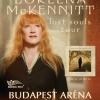 Loreena McKennitt koncert Budapesten az Arénában - Jegyek a 2019-es koncertre itt!
