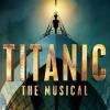 Titanic musical Magyarországon - Jegyek itt!