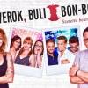 HAVEROK, BULI, BON-BON - Szeretni belendülésig musical - Jegyek és szereposztás itt!