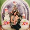 Karácsonyi 3D képpel hódít adventkor a 3D gallery Budapesten - Kép és jegyek itt!