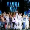 Mamma Mia musical 2018-ban Győrben - Jegyek a Madách Színház előadására itt!