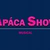 Apáca show 2020-ban a Szegedi Szabadtéri Játékokon - Jegyek itt!