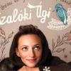 Szalóki Ági Mikulás napi koncert Budapesten - Jegyek itt!