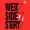 West Side Story 2021-ben a Szegedi szabadtéri Játékokon - Jegyek itt!