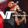 TNT koncert 2020-ban Budapesten! Jegyek itt!