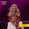 Apáca Show musical 2021-ben Szegeden - Jegyek itt!
