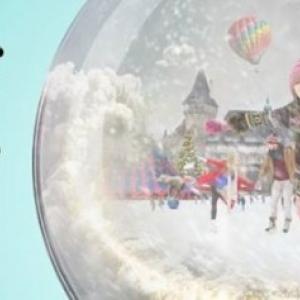 INGYEN koncert és korizás a Városligeti Műjégpályán! Jön a Winter Magic!