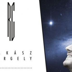 Rákász Gergely karácsonyi koncert 2017-ben a Budapesten - Jegyek itt!