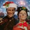 Ajándékozzon Mary Poppins musical jegyeket karácsonyra - Jegyek itt!