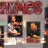 Ghymes Aréna koncert 2015-ben!
