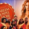 Harlem Gospel Choir Beyonce koncertje Budapesten! Jegyek itt!