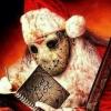 Rémmikulás és Vérmikulás vár a Nightmare Szilveszteren!