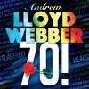 Andrew Lloyd Webber 70 - Musical koncert az Arénában - Jegyek a Madách Színház ünnepi gálájára itt!