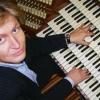 Óévbúcsúztató orgona koncert Varnus Xavérral 2018-ban - Jegyek itt!
