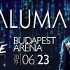 Maluma Aréna koncert 2019-ben! Jegyek, jegyárak és vásárlás itt!