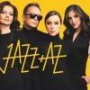 Jazz+Az koncert 2021-ben szabadtéren - Jegyek itt!