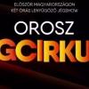 Orosz Jégcirkusz 2022-ben Budapesten a Vasas Jégcentrumban - Jegyek itt!