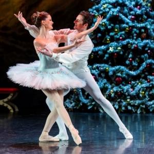 Diótörő és musicalsztárok - INGYEN karácsonyi műsor az Operettszínházból!